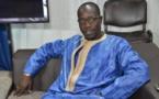 Revue de Presse  du 17 août 2017 Avec Mamadou Mouhamed Ndiaye