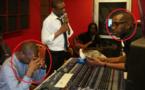 Vidéo: Problèmes à la Tfm entre Bouba Ndour et Ndiaga Ndour   ? Bouba brise le silence !
