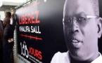 « Être maire d'une capitale africaine, une fonction à haut risque » ( Par Seidik Abba, chroniqueur Le Monde Afrique)