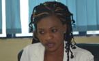 Appel à la démission de Madické Niang et Pape Diop: Amina Nguirane recadre Bass Kébé et assène ses vérités