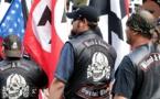 Des nationalistes blancs ont fait des tests généalogiques. Leurs résultats les ont choqués et déçus