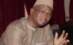 Abdoul Latif Coulibaly passe ses vacances aux îles du Saloum, entre Toubacouta et Fignac