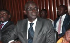Mbagnick Ndiaye : « J'adore bouffer du « ceere » couscous »