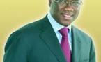 Abdoulaye Baldé : ''Je ne suis pas un Monsieur Casamance''