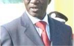 Bécaye Diop à Abdoulaye Baldé : ''Votre réussite au minsitère des Forces armées sera la mienne''