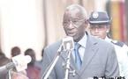 Bécaye Diop : ''Je veux répondre aux attentes des Sénégalais''