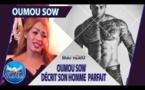 Vidéo: Oumou Sow décrit son homme « parfait » et parle pour la première fois de…