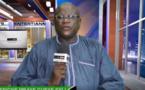 Serigne Mbaye Guèye Sylla se prononce sur l'affaire Bethio Thioune