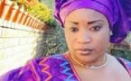 """""""Assane Diouf et Francoise Hélène Gaye Ditwiler sont manipulées. Comment on peut soutenir quelqu'un qui insulte les Sénégalais de père et mère"""" (Makhtar Le Cagoulard)"""