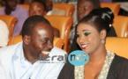 """Dj Boubs : """"Ma femme est une icône. Youssou Ndour n'avait jamais pensé faire de la politique"""""""