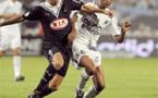 Edouard Cissé : « L'envie de jouer pour le Sénégal est là »