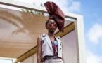 """Quand Grace De Navarre, alias """"Tigresse Chocolate"""" repousse les limites du style (Galerie)"""