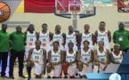 """Afrobasket 2017: 3e victoire consécutive des """"Lionnes"""" face à la RDC (70-63)"""
