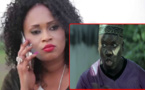 Vidéo - Urgent:  Alice  de la série Wiri Wiri demande de l'aide : « Le comédien Diop Fall est gravement malade et doit être ...»