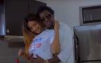 Nouvelle Vidéo de  Wally B. Seck - Loving you