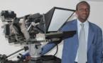 "Gabon : le Sénégalais Matar Sylla lance LabelTV Radio ""Nelson Mandela"", une ambitieuse chaîne panafricaine d'information"