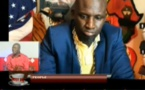 Infos People walf petit déj du Lundi 21 Août 2017. Au menu le cas de Assane Diouf...Regardez