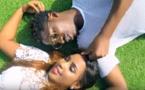 Le nouveau clip explosif de Kane Diallo Welma - Foone ma