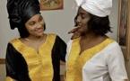 27 photos : les people sénégalais annoncent les tendances de la Tabaski