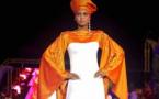 07 Photos: Marie Louise Diaw, l'elegance à l'état pur