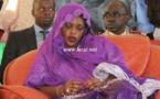 Audio- Marième Faye Sall vole au secours de Diop Fall, en prenant en charge tous les … Ecoutez