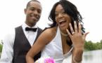 5 conseils pour protéger votre couple sur Facebook