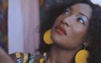 Mao Sidibé feat Admow – Nice So Nice (clip officiel)