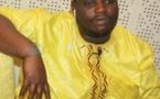 Vidéo - Affaire Diop Fall: Tann Mbombé clashe sévèrement…Regardez