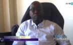 Entretien de Serigne Bass Abdou Khadre avec la RFM datant de 2012 réchauffé par certains médias : Alassane Samba Diop précise, dénonce et alerte