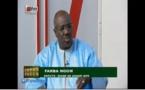 Affaire Assane Diouf et Penda Bâ : Farba Ngom assène ses vérités