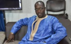 Revue de Presse du 24 août 2017  Mamadou Mouhamed Ndiaye