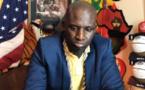 Pourquoi les Sénégalais sont-ils si indisciplinés et inconscients (Documentaire)