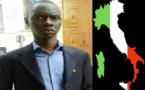 Italie - Cas Assane Diouf : « tout Sénégalais qui insulte le président, risque une expulsion »  (Abdoulaye Bar Diouf)