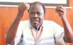 Ibrahima Sène sur l'affaire des 5000 frs brûlés en public!