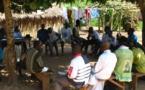 Le Sénégal, pays de dialogue où l'on ne dialogue plus