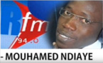 Revue de Presse du Jeudi 31 Août 2017 avec Mamadou Mouhamed Ndiaye