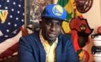 Affaire Assane Diouf ou la poudre de Perlimpinpin ( Par Seybani SOUGOU)