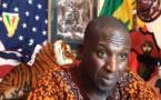 Assane Diouf : une preuve de la faillite d'une société de communication ( Par Alassane K. KITANE )