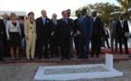 Sénégal : plus de soixante-dix ans après, le massacre de Thiaroye reste dans les mémoires