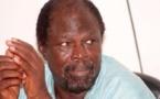Réflexion d'Ibrahima Sène sur les deux Tabaski au Sénégal