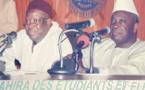 Serigne Abdou Fatah MBACKE, une trajectoire exceptionnelle