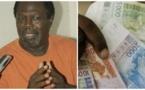 Ibrahima Sène répond à Moustapha Diakhaté et à l'activiste Kémi Séba