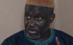 Tabaski 2017 - Entretien avec l'Imam Ahmed Kanté