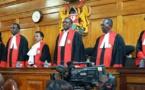 Sénégal, le printemps des juges ?
