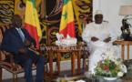 Nouveau gouvernement : Les limites qui freinent Macky Sall (Par Madiambal Diagne)