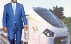 « Le Sénégal pour tous, le Sénégal par tous ! » (Par Macky Sall )