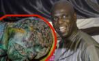 Lettre ouverte au maire Mansour FAYE : le sanguinaire Général Faidherbe ne mérite pas d'avoir une statue au Sénégal.