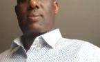 Podor : Hamidou Boubou SOW  cet immigré de Bocké Dialloubé toujours au chevet des populations du Fouta