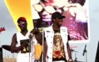 "VIdéo – Live Sidy Diop au Voile d'Or : Revivez l'ambiance "" Sa hein hein..."""
