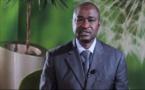 BAD : un Sénégalais nommé directeur général adjoint pour le développement régional de l'Afrique centrale